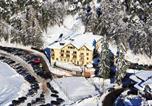 Hôtel Fai della Paganella - Albergo Santellina-4