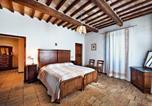 Location vacances Urbania - Candigliano-1