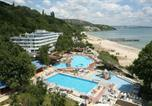 Hôtel Балчик - Hotel Arabella Beach - All Inclusive-2
