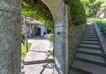 Location vacances Conca dei Marini - Villetta Cielo Blu-4