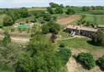 Location vacances  Province de Terni - Villa Sambuco-4