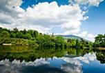Location vacances Murau - Chalet Steiermark-4