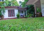 Location vacances Sigirîya - Woodsy Villa-3