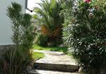 Location vacances Oliva - Sant Pere-2