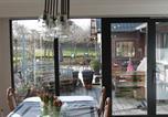 Location vacances Sittard-Geleen - Vakantiehuis Op De Brant-3