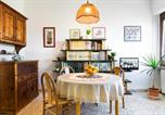Location vacances Volterra - La Duchessa - The Duchess-4