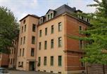 Hôtel Dresden - Hotel Amadeus-3