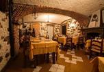 Hôtel Limone Piemonte - Hotel Reale-3