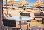 Villages vacances Willemstad - All Inclusive Plaza Beach Resort Bonaire-2