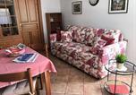 Location vacances Issime - La Maison de Mémé-3