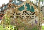 Villages vacances Snowmass Village - Los Pinos by Wyndham Vacation Rentals-2