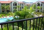 Location vacances Coco - Pacifico #L1213 Condo-3