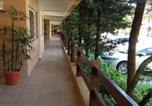 Location vacances Bertioga - Relaxar na Riviera-3