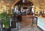 Location vacances Montjaux - Le Paillier d'Etienne.-2