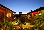 Location vacances  Chine - Mk Boutique Guesthouse-1