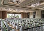 Hôtel Colombo - Shangri-La Hotel Colombo-4