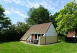 Location vacances Heerlen - Bungalowpark Simpelveld 97-1