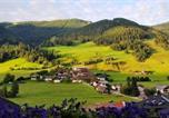 Location vacances Bad Kleinkirchheim - Haus Anna-1