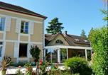 Location vacances Fontaine-sous-Jouy - Le Lavandin-2