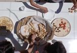 Location vacances Sternatia - Masseria Stali, The Originals Relais-4
