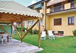 Location vacances Camaiore - Casa Alessio-1