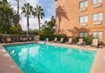 Hôtel Phoenix - Red Roof Inn Plus + Phoenix West-1