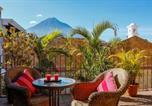 Location vacances Guatemala - Casa La Ermita-1