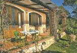 Location vacances Sassetta - Crataegus-3