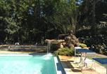 Location vacances Indaiatuba - Fazenda Tucunduva-1