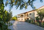 Location vacances l'Ametlla del Vallès - Can Gual-1