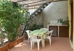 Location vacances Lipari - Case Vacanze-1