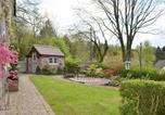 Location vacances Welland - Wisteria Cottage-3