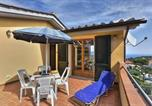 Location vacances Capoliveri - Casa Consuelo App. 2 (trilocale)-1