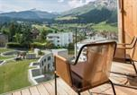 Location vacances Flims - Edelweiss Mountain Suites 07-06-3