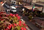 Location vacances Nicolosi - La Perla Di Nicolosi-1