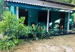 Hôtel Sigirîya - Sigiriya View Hostel-4