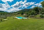 Location vacances Chianciano Terme - Ev-Emma157 - Podere Pisinano 82-2