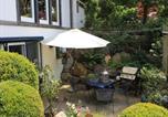 Location vacances Rheinfelden - Ferienwohnung Black For(r)rest Gumpp-3