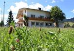 Hôtel Ehenbichl - Naturparkhotel Florence-4