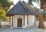 Location vacances Kiwengwa - Matemwe Beach Village-2
