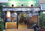 Location vacances  Cambodge - Avocado Guesthouse-3