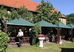 Hôtel Gemünden am Main - Hotel Gasthof Vogelsang-3