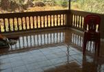 Location vacances Panchgani - Laxmi Park Villa-1