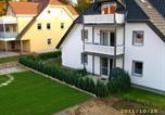 Location vacances Loddin - Meeresrauschen-4