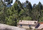Location vacances Mazaricos - Olardomar-4