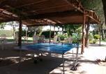 Location vacances Fraga - Jardins del Segrià-3