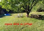Location vacances Gabillou - Les Gîtes du Fraysse-2