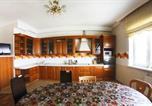 Location vacances Almaty - Akv Apartment on Kazhamkulova-4