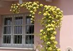 Hôtel Costigliole d'Asti - Casa Stizza 16-4