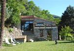 Location vacances Prunet-et-Belpuig - Mas Catalan-1